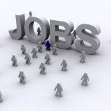 Gov't Easing Rules for Overseas Jobs