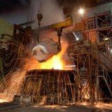 Iran Steel Industry's Great Expectations