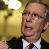 US Senate Postpones Debate on Iran Bill
