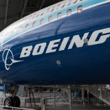US, Japanese Banks to Finance Boeing Deal