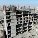The Iranian government hopes development of Imam Khomeini Airport City will be a big draw for global business.
