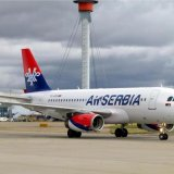 Air Serbia Planning  Tehran Flights in 2017