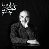 Mansour Maleki's Book to Be Unveiled Posthumously