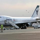 Iranian Airlines Expanding Horizons