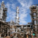 Iran Plast to Help Expand Global Petrochem Reach