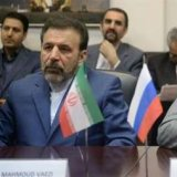 Iran-Russia Economic Commission Scheduled