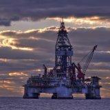 Danish Companies Seek Energy Contracts