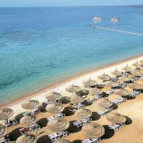 UK Urged to Lift Flight Ban on Egyptian Resort