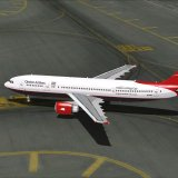 Qeshm Airlines Eyes European Destinations