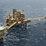 Iran expects to match Qatar's gas production from South Pars Gas Field within six months.
