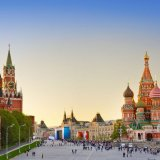 Tehran to Host Visa Waiver Talks With Moscow