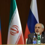 Tehran to Host Next Summit With Russia, Azerbaijan