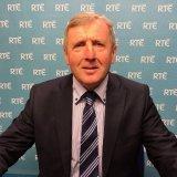 Ireland Mulls Reopening Tehran  Embassy to Penetrate Regional Market