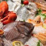 Norway Sees Potential in Iranian Seafood Market