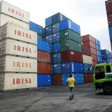 Gov't Targets 20% Rise in Non-Oil Exports