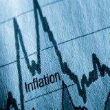 Urban Inflation at 8.7%