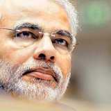 Modi Tipped to Seal Chabahar Deal in Upcoming Visit