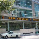Pasargad Cuts Deposit Rates