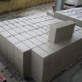 Cellular Lightweight Concrete: Booming Investment Opportunity