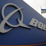 Boeing-Iran Air Deal: Walking the Line