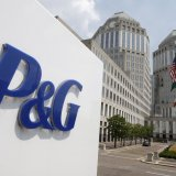 P&G Reengaging in Iran, Projecting Higher Sales