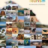 Saudis Create 750,000 Tourism Jobs