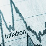 CBI Puts Inflation  at 8.8%