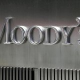 Moody's: Iran Plane Sales a Credit Boost for Airbus, Boeing, Suppliers