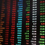 Stock Market Unnerved by Prevailing Ambiguities