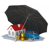 Unauthorized Insurance Firms