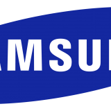 Samsung Denies Paying Attendees