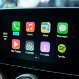 Apple Patents 'Humanized' GPS System