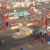 TPO Clarifies Import Ban List to Foreign Traders