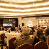 9th Tehran Auction  Brings in $7.3 Million