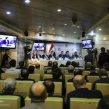 Iran's Private Sector Prepares to Secure Syrian Market Entry - Report
