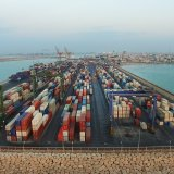 Iran's Non-Oil Foreign Trade Rises 4.3% to Top $30 Billion (March-June 2018)