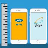 Iran: Possibility of Collusion in 2 Mobile Operators' High Prices