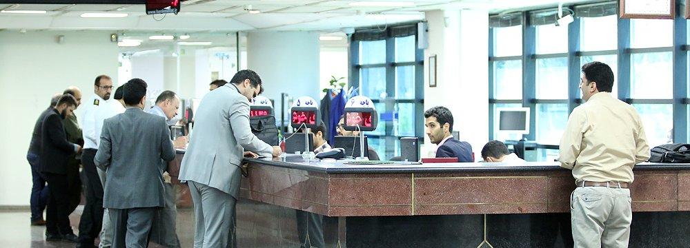 Banks Agree to Cut Deposit Rates