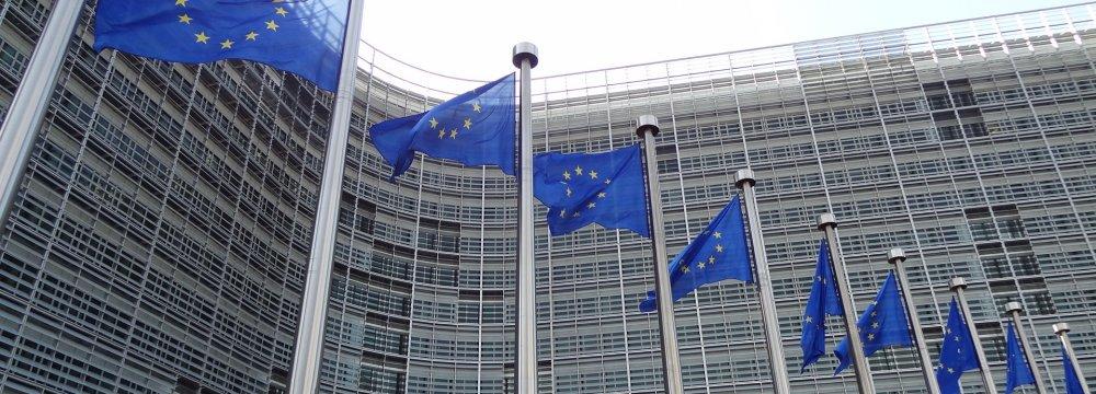 Opening EU Office in Tehran Could Help Streamline Trade