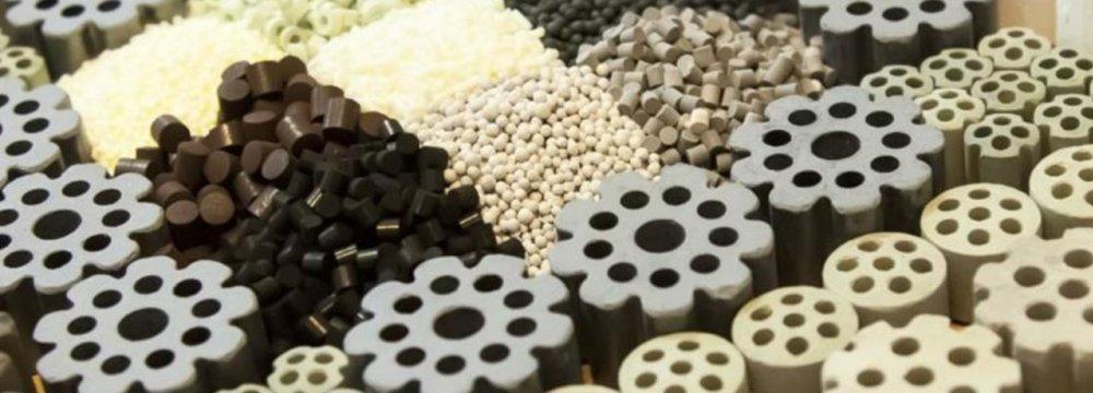 Petrochem Firms Using Indigenized Catalysts