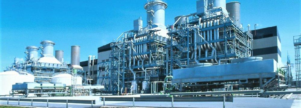Energy Efficiency: A Missing Link in Managing Demand