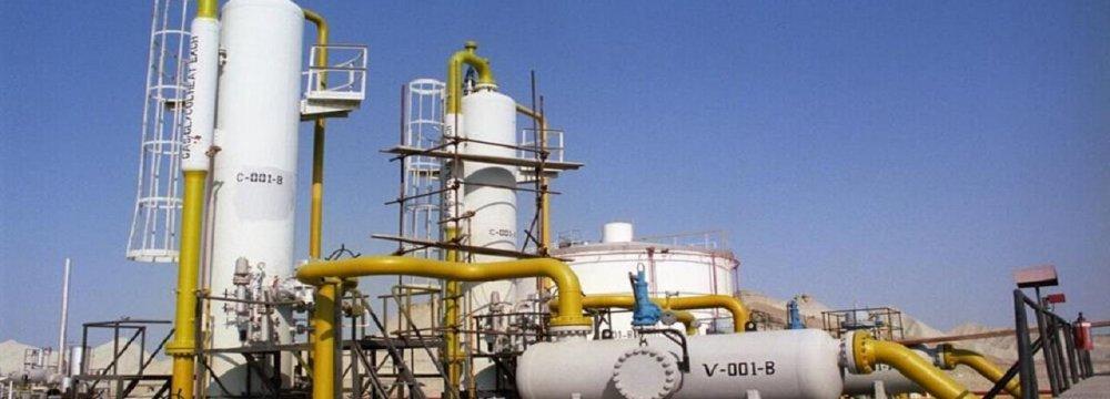 NIGC-BOTAS Gas Deal Probable