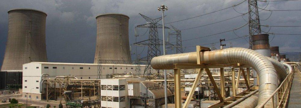 Iraq's New CB Governor Should Settle Iran's Pending Energy Bills