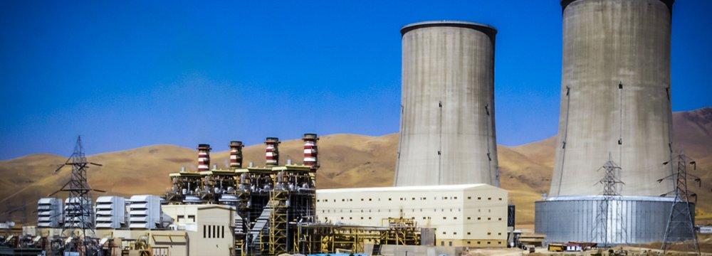 Power Industry Buckles Under the Burden of Subsidies, Mismanagement