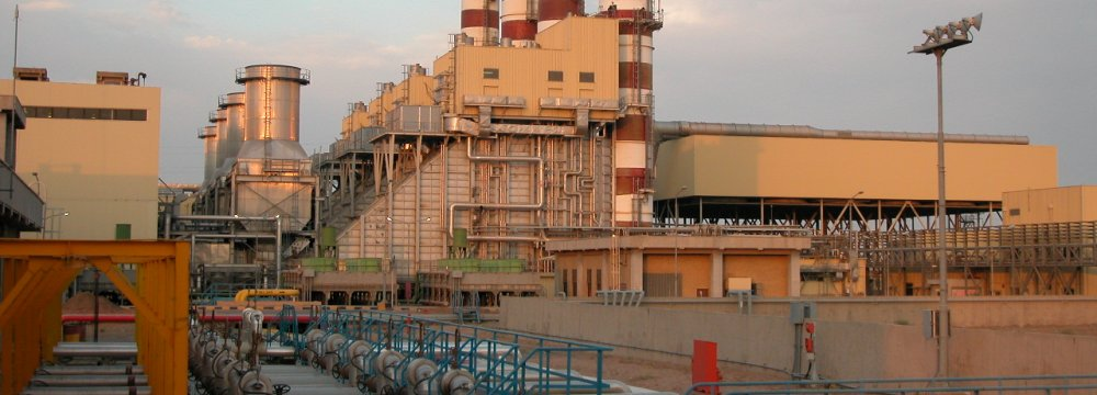 Energy Subsidies Hindering Electricity Sector Growth