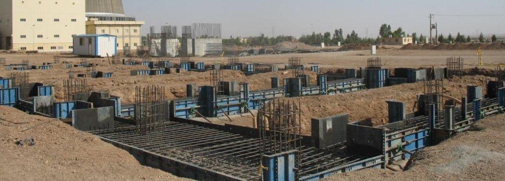 Yazd, Alborz Expand Solar Footprint