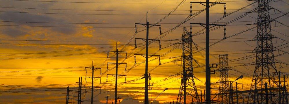 Iran Parliament Against Higher Water, Electricity Tariffs