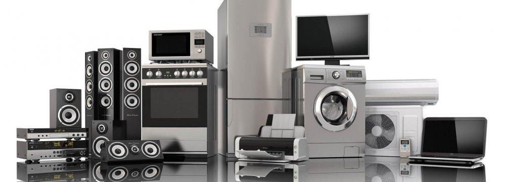 Official Dismisses Rumors of Shortage of Basic Goods