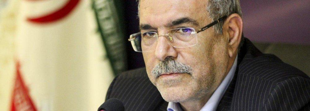 FTZ Expansion Plans Clouded by Suspicion