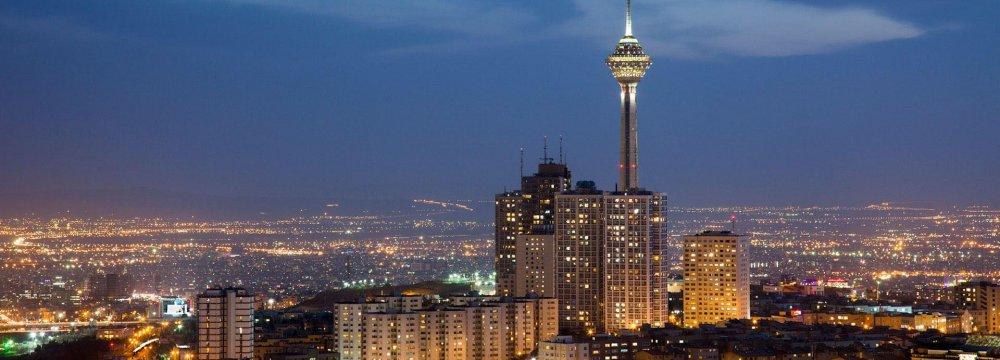 Tehran Housing Inflation at 71%